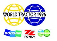 World Tractor